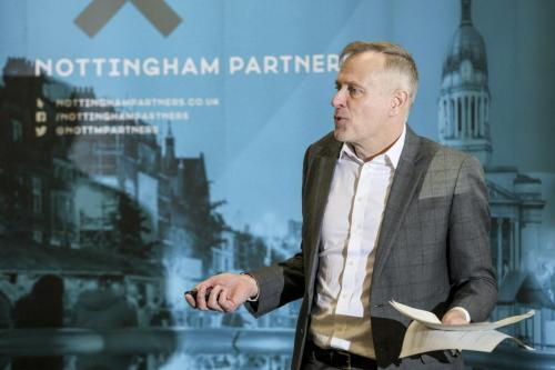 0028_NOTTM PARTNERS LUNCH JANUARY_ HILTON NOTTINGHAM_20190111_NH1_0028